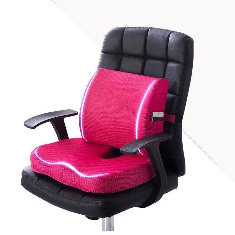 Ready Stock Chair Cushion Sofa Seat