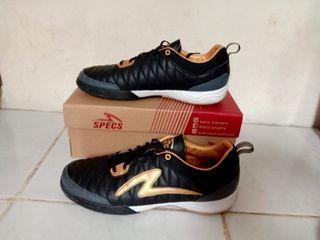 Sepatu futsal specs metasala