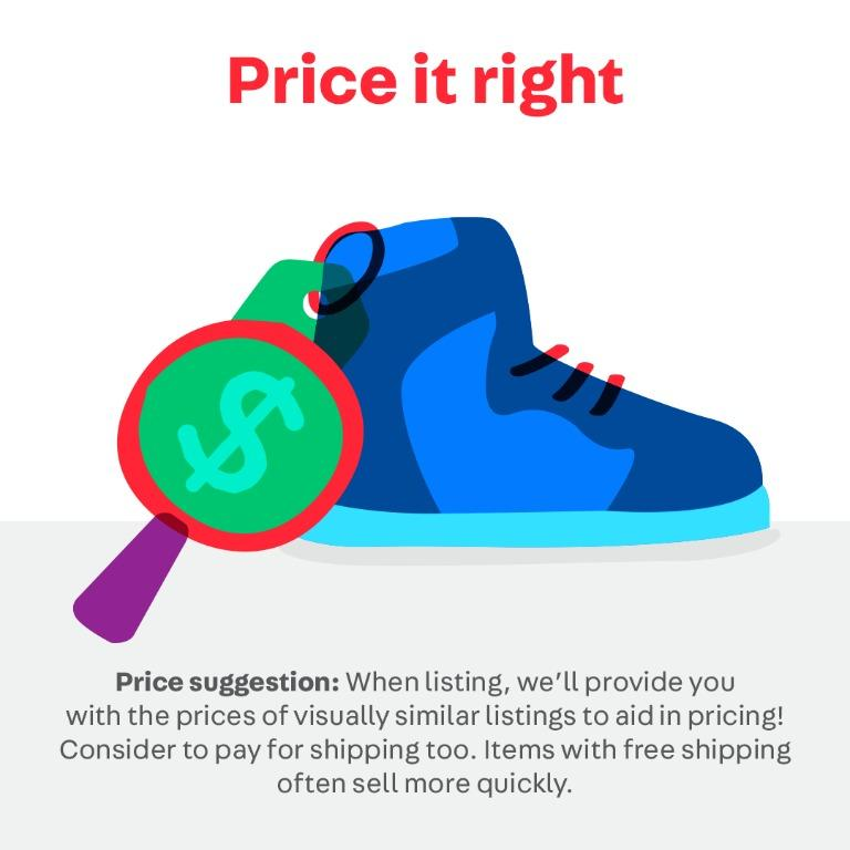 Start selling or buying to win $10 Grab vouchers