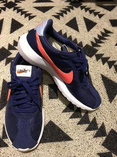 日本ABC Mart Nike 運動鞋 - 女