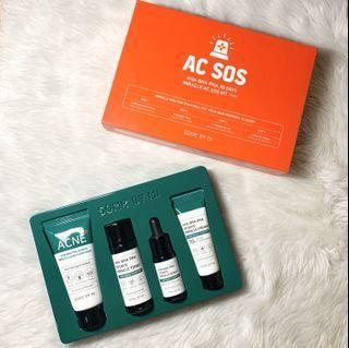 Some by Mi 30 days AC SOS kit