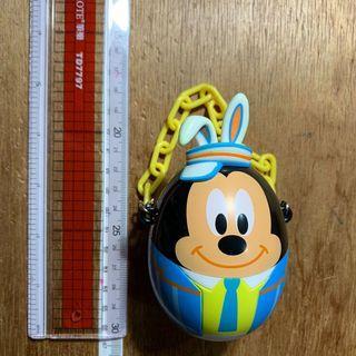 東京迪士尼 復活節 蛋 Disney Easter 2016