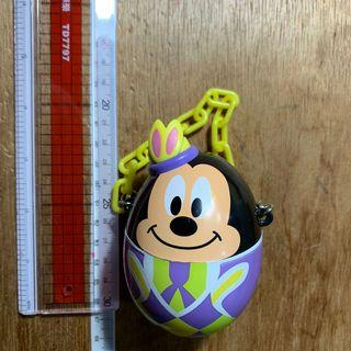 東京迪士尼 Disney Easter 復活節彩蛋 2014