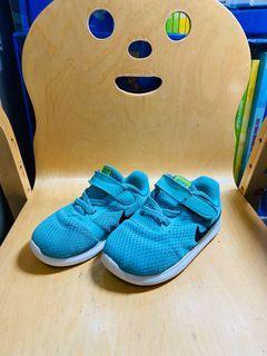 Nike 童鞋  14cm
