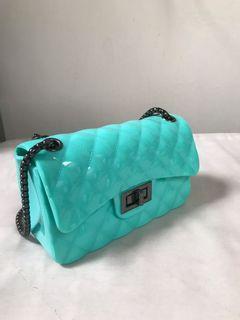 (New) Tosca bag