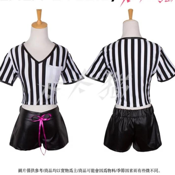 Offer!!!League of legends LOL Katarina cosplay costume