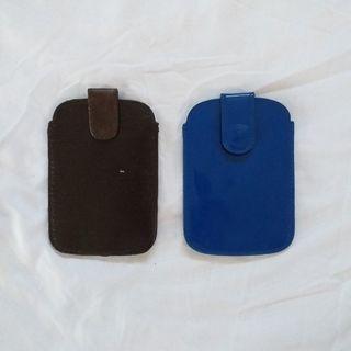 Typo pockets