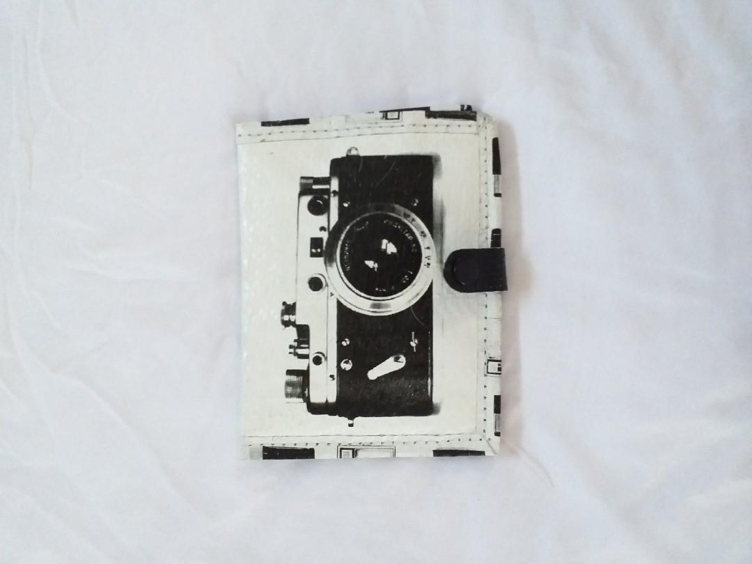 Typo wallet