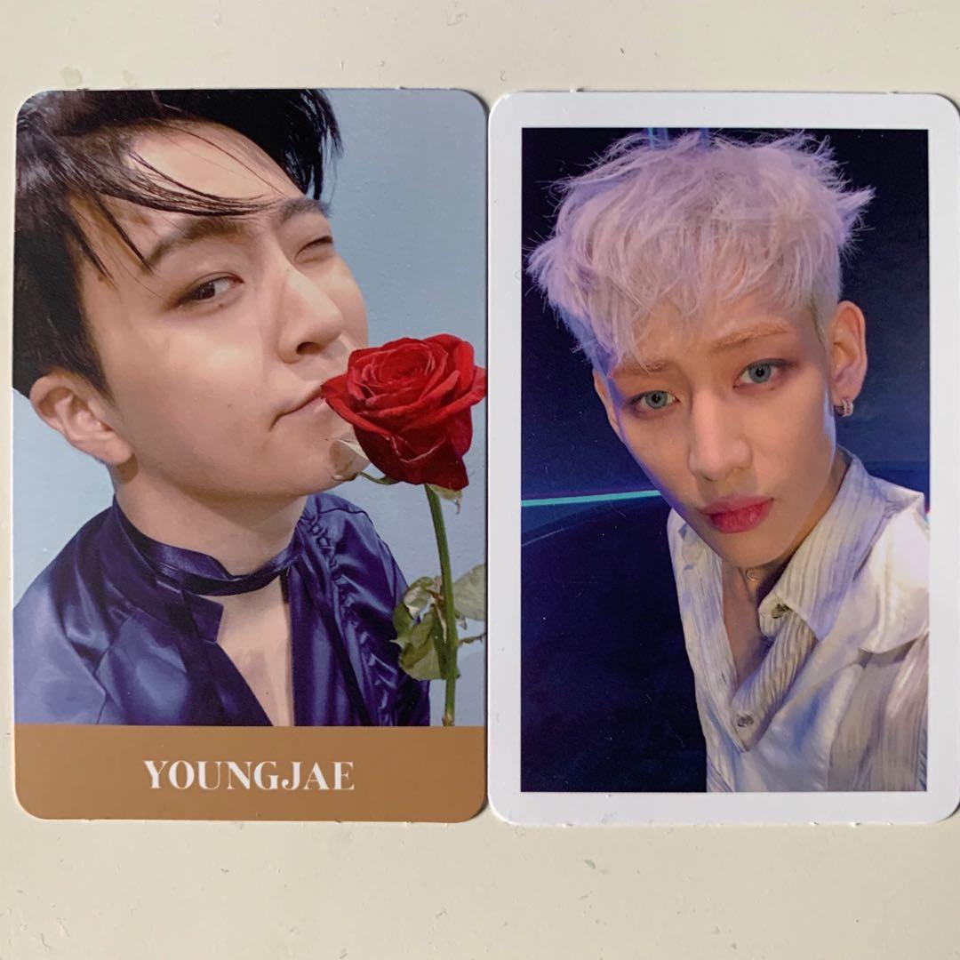 wtt got7 dye photocard 1588316686 bb132a69 progressive