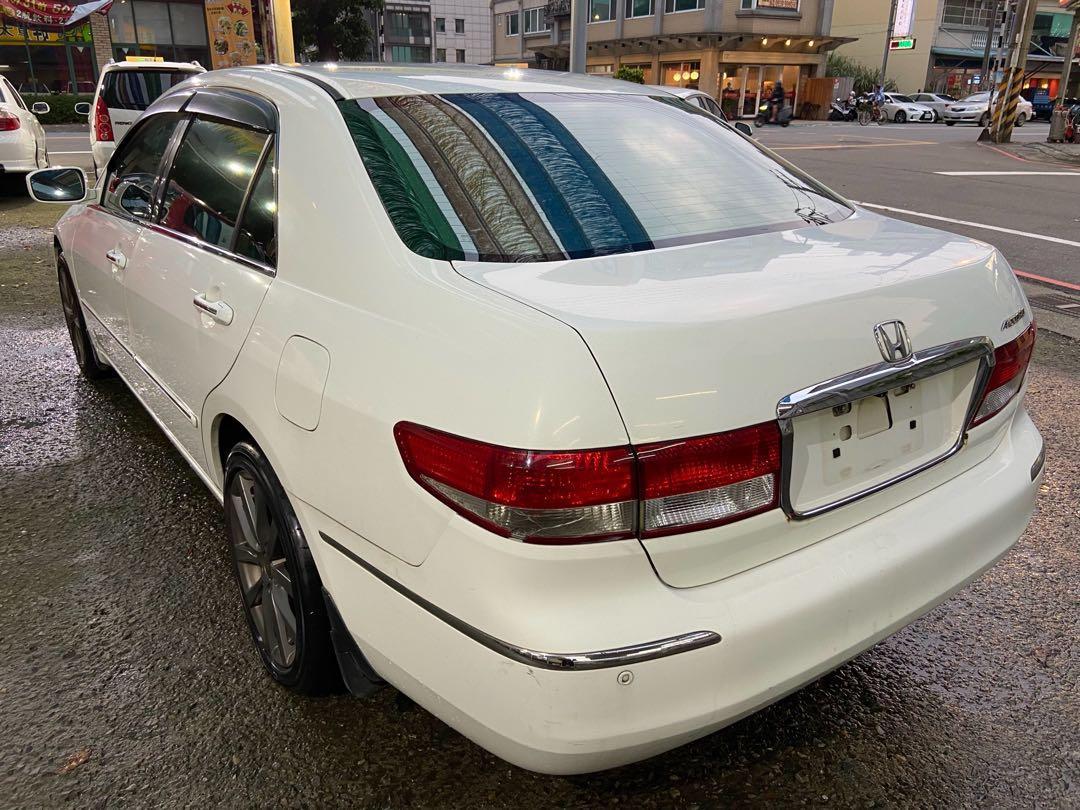 2005 k11 2.0 便宜售 一手車
