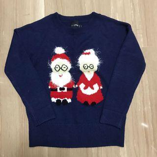 ASOS Cute Christmas Sweater