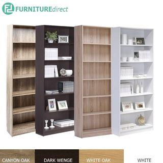 Furniture Direct BILLY/DANNY Bookcase filling cabinet