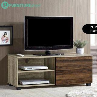 Tv2894 4 feet tv cabinet