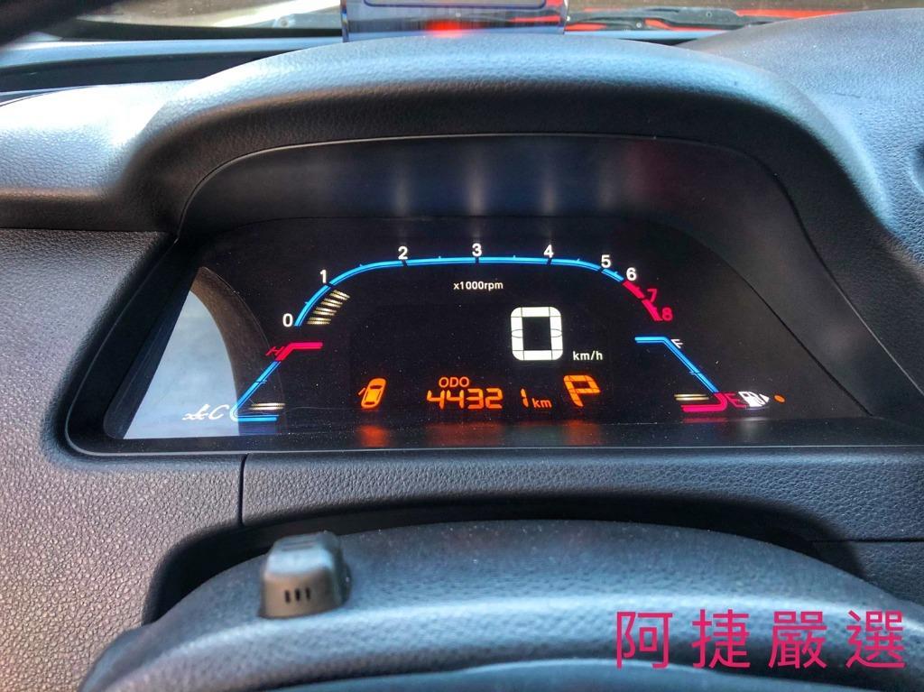 2012 納智捷 S5 Turbo 跑4萬 沒薪轉沒勞保 信用瑕疵 皆可辦理 只需要雙證件強力過件