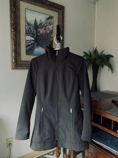 Andrew Marc rain jacket
