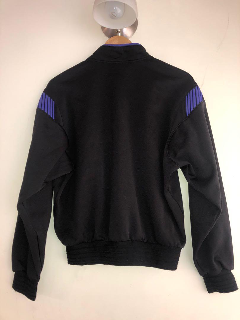 Champion vintage jaspo jersey