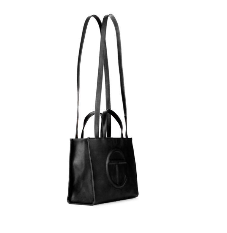 Telfar shopping bag (medium)