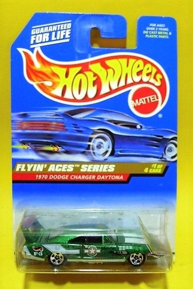70 dodge charger daytona hot wheels 1998 flying aces series toys games toys on carousell carousell ph