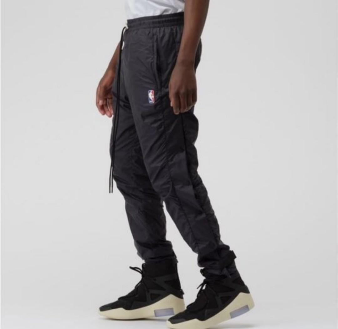 NBA Nike Fear of God Pants FOG, Men's