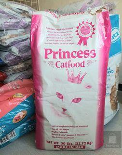 Princess Cat Foods View All Princess Cat Foods Ads In Carousell Philippines