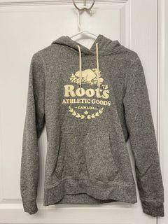 Roots classic hoodie