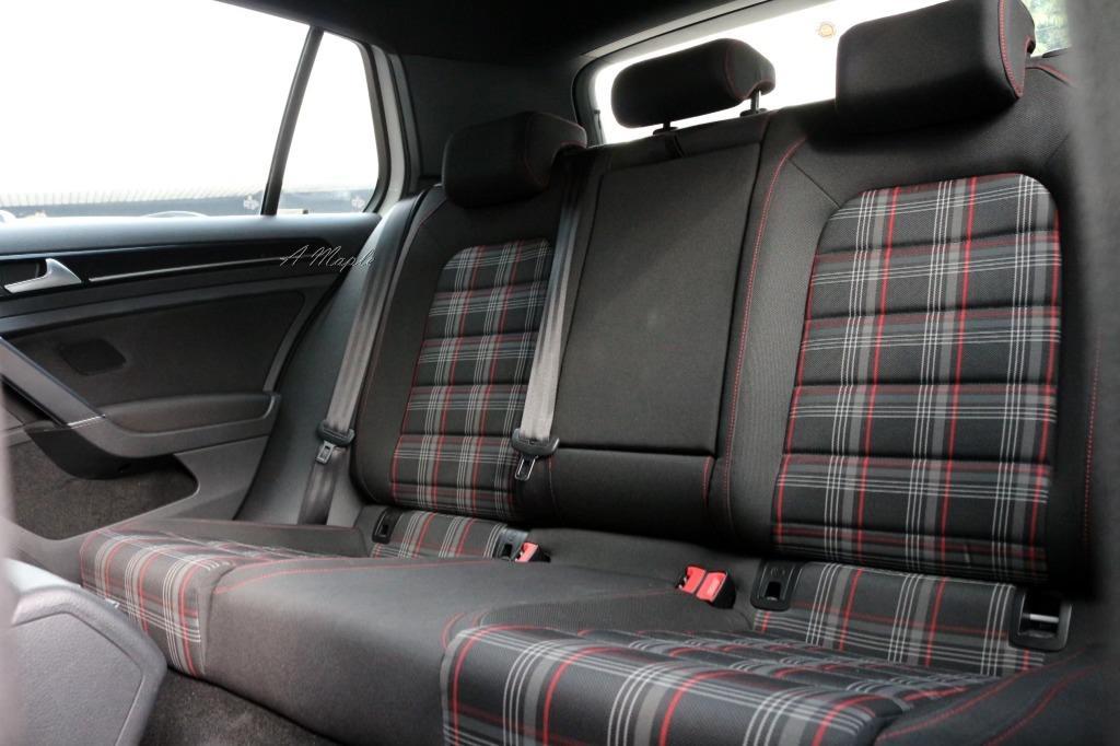 2013年 福斯GTI MK7 車況好 雙證件辦理交車(賞車加賴 la891121
