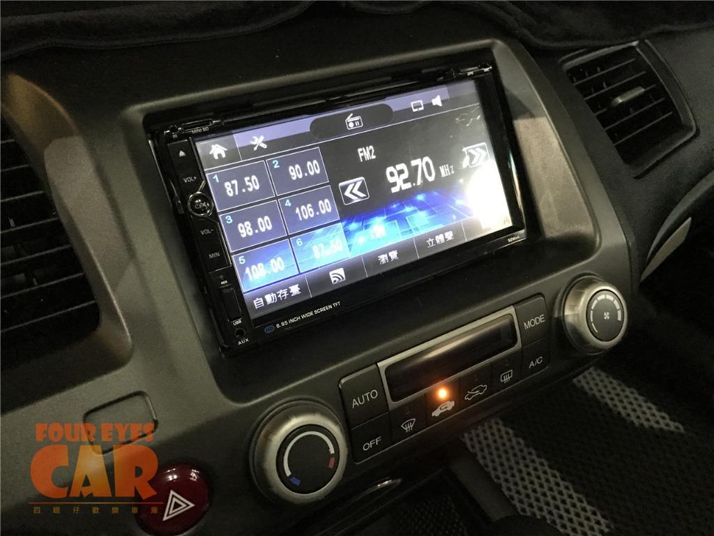 2010年 本田 K12 RR包