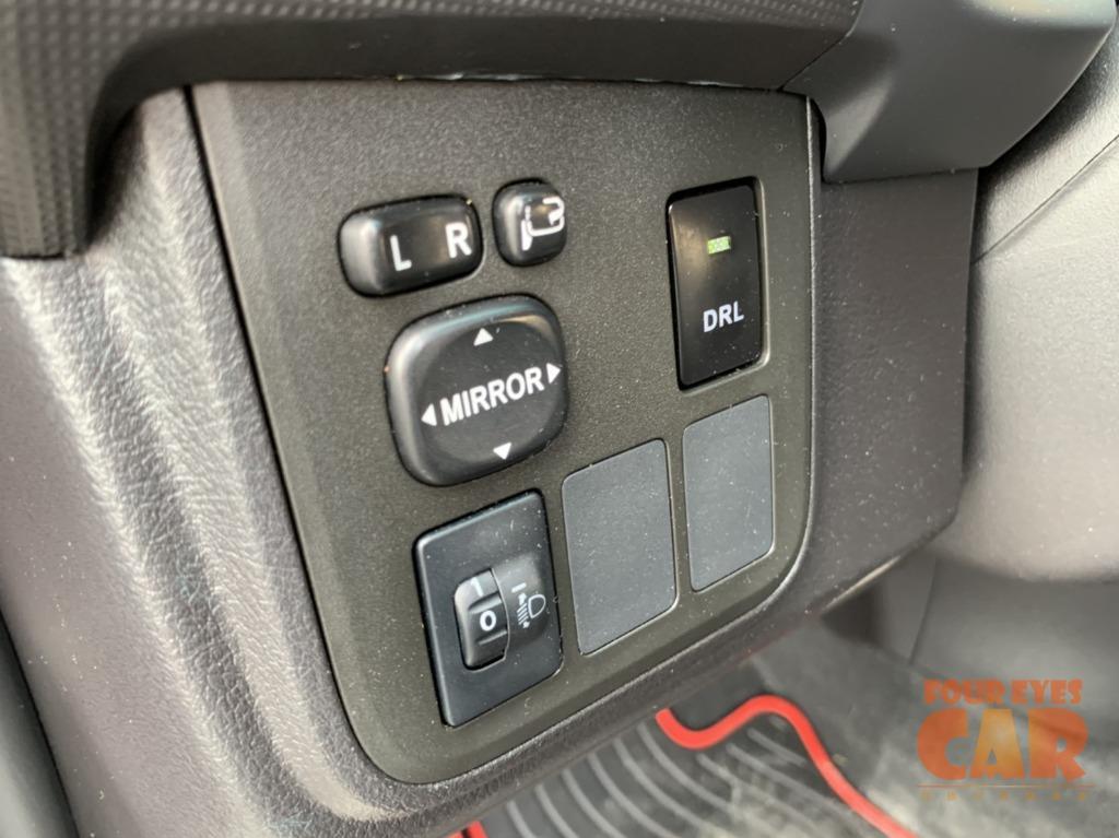 2015年 豐田 WISH J 頂級版