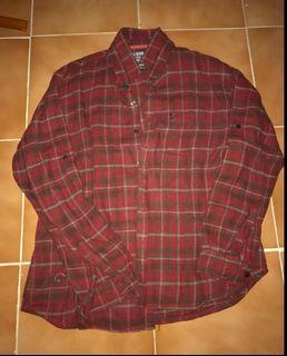 Flannel Guess