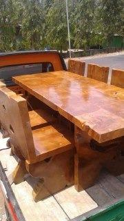 For Sell Custom Furniture (Free Delivery)