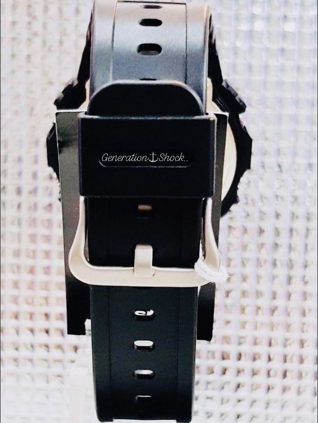 NEW🌟MINI GSHOCK UNISEX DIVER SPORTS WATCH : 100% ORIGINAL AUTHENTIC CASIO G-SHOCK : DW-DW-5600BB-1 / DW-5600-BB-1 (DEEP-BLACK STEALTH MATT)
