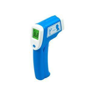 Smart Sensor Human Infrared Thermometer HF110
