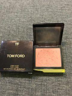 Tom Ford 腮紅