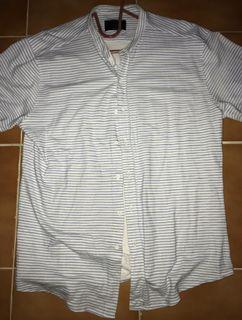 Valino T-Shirt