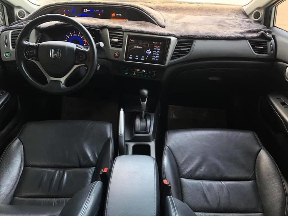 實車在店🔥2014年 HONDA K14 1.8 跑11萬 賞車議價