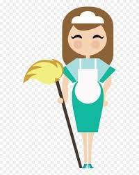 Looking for Domestic helper/transfer maid direct hire