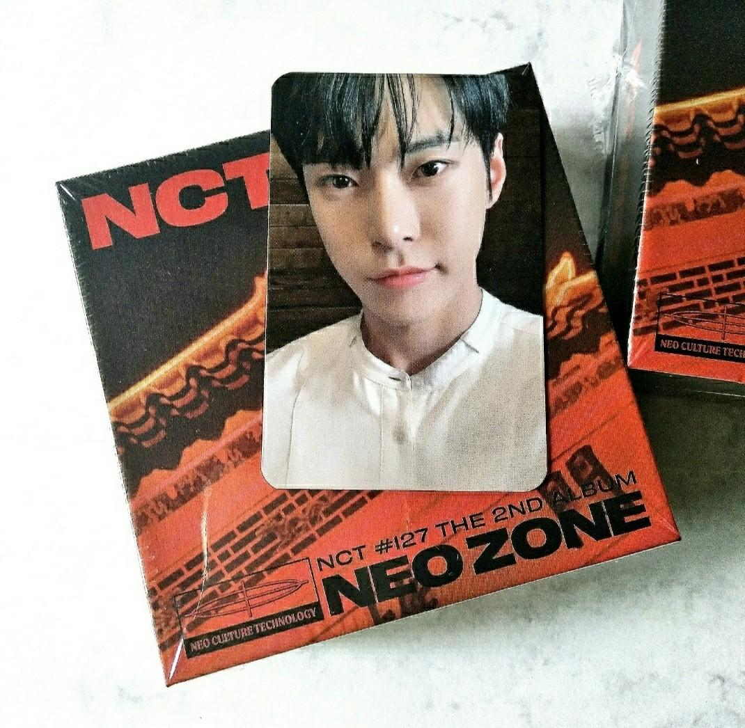nct 127 neozone kihno doyoung  1589556899 d12cb4b4 progressive