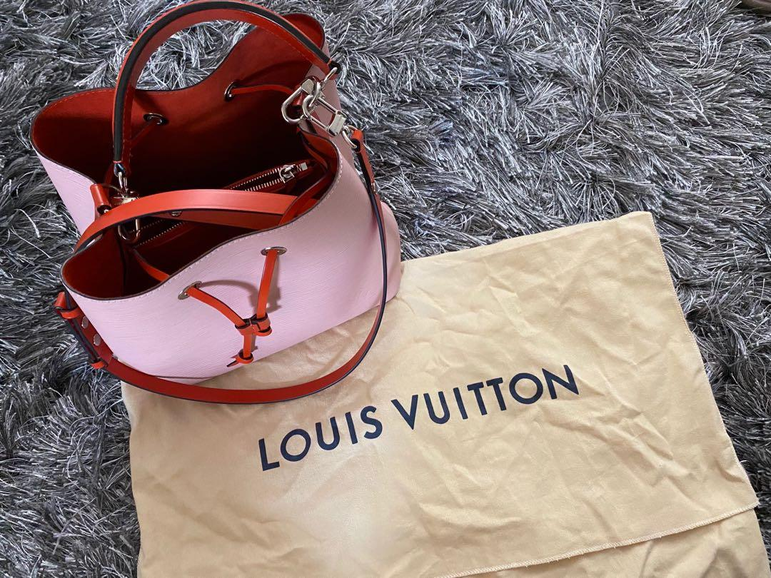 Louis Vuitton NéoNéo MM