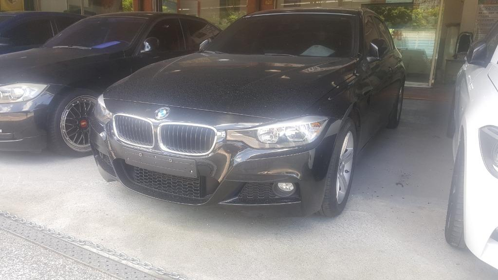 2012年 BMW F30 328i 改M包 歡迎來店賞車 賞車專線:0952778620