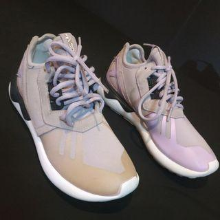 Adidas Tubular Shoes Originals
