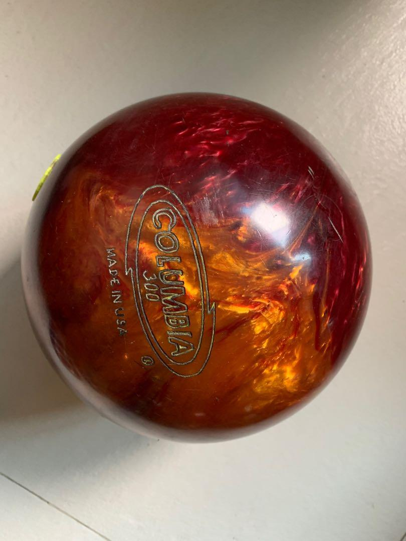 Bowling Balls for Sale, Sports, Sports