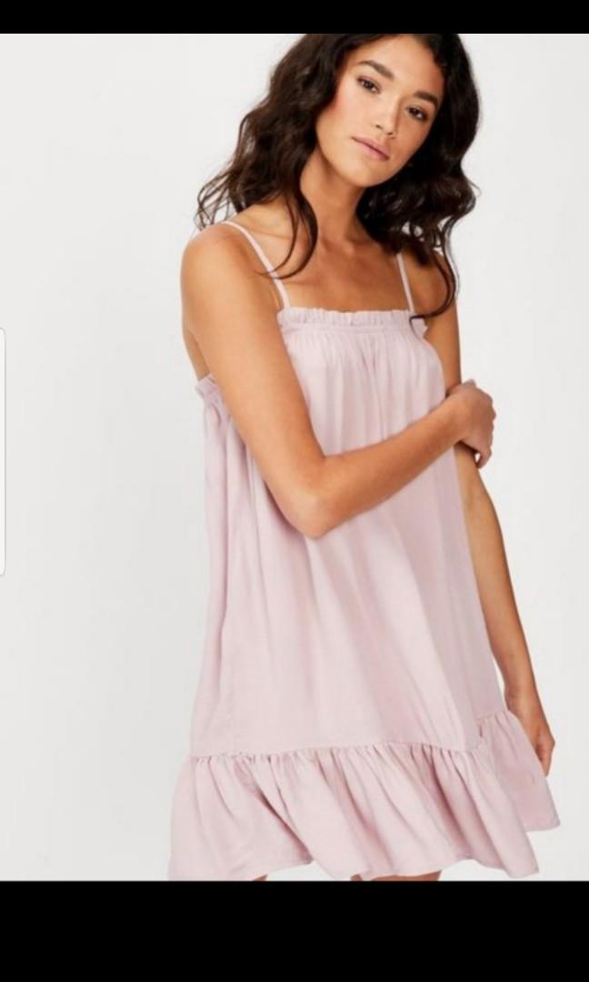 Brand new Cotton On dress