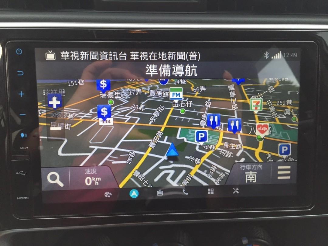 Fb搜尋烽行者二手車庫 2016年 alits  1.8cc.