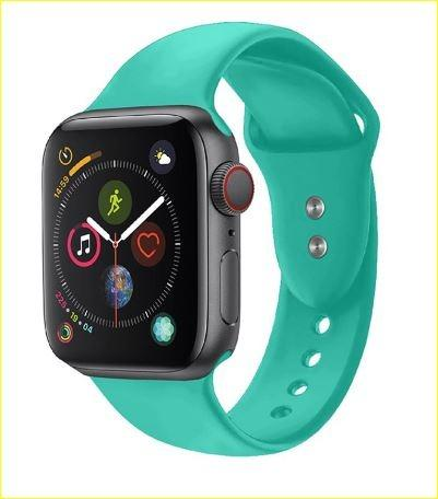 Mixed Apple Watch Band Straps for Series 1, 2, 3, 4 & 5 (42/44mm)