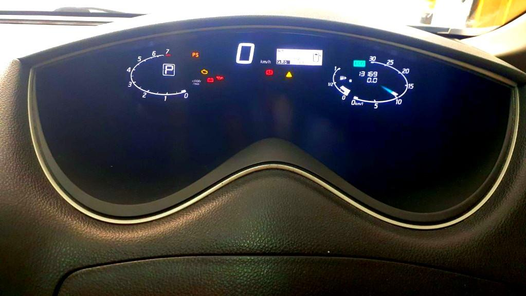 Nissan Serena 2013 日產Serena S-Hybrid Auto