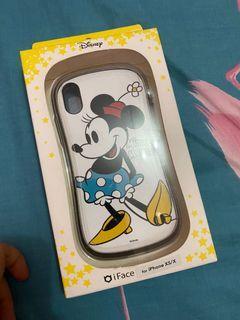 Reprice Disney Case Ori Iphone X/Xs