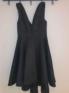 RW&Co Dress Size 2