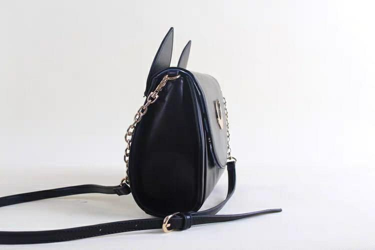 Sailor Moon Luna Handbag