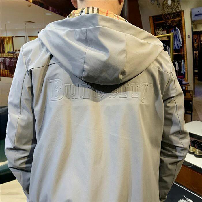 SALE Original BURBERRY TBlogo TB BURBERRY BURBERRY TBlogo TB BURBERRY Burberry L XL XL XL M L XL XL XL M M L XL XL XL Announcement number Burberry b