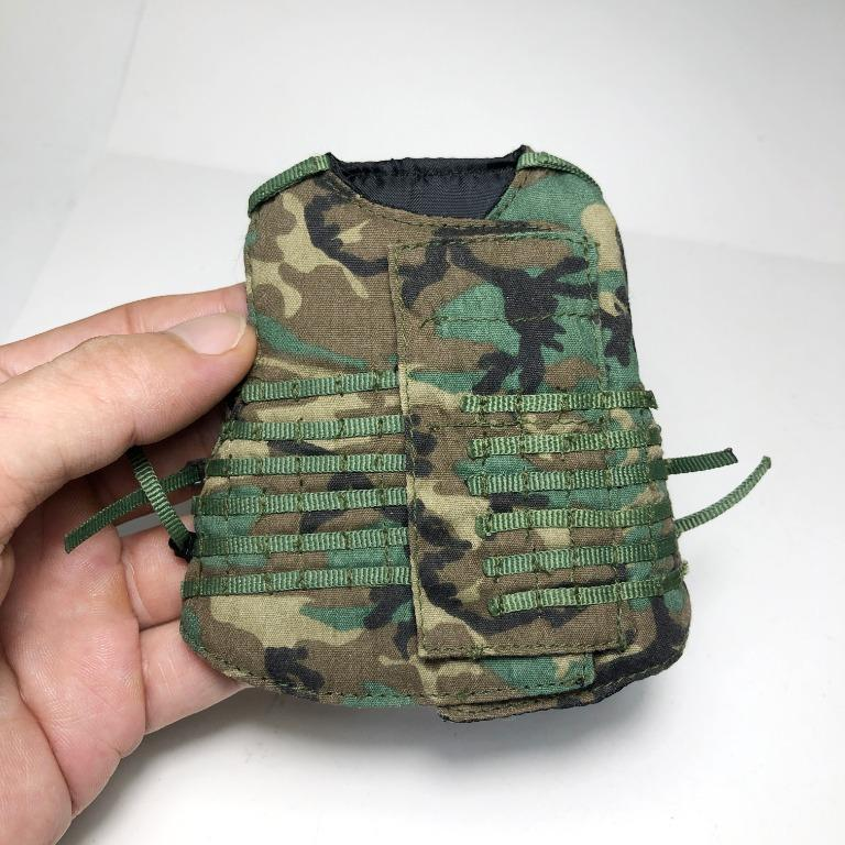 1 6 Scale Dragon Us Army Armor Vest For 12 Action Figure Toys Games Bricks Figurines On Carousell Tanks & military vehicles └ diecast & toy vehicles └ toys & hobbies all categories antiques art automotive baby books business & industrial cameras & photo cell phones & accessories clothing, shoes & accessories coins & paper money collectibles computers/tablets & networking consumer. carousell